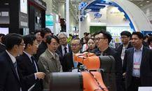 韩国自动化展SMART FACTORY+AUTOMATION WORLD