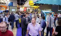 俄罗斯机床及金属加工展METALLOOBRABOTKA MOSCOW
