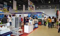 菲律賓印刷展Print Philippines