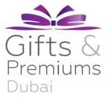 迪拜國際家庭用品及禮品展覽會logo