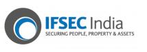 印度新德里国际安防金沙线上娱乐logo