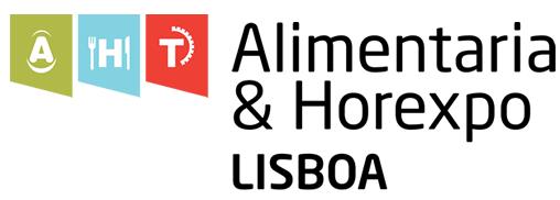 葡萄牙里斯本国际食品饮料及酒店设备龙8国际logo