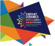 印度古吉拉特国际陶瓷金沙线上娱乐logo