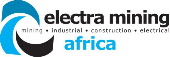 南非约翰内斯堡国际工程机械、矿山机械与电力设备金沙线上娱乐logo