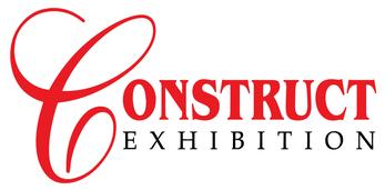 斯里兰卡科伦坡国际建材及建筑工程机械金沙线上娱乐logo