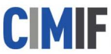 柬埔寨金边国际五金工具金沙线上娱乐logo