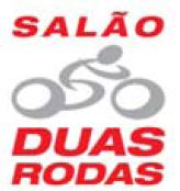 巴西圣保罗国际双轮车贸易金沙线上娱乐logo
