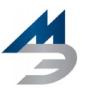 俄罗斯莫斯科国际金属冶金工业金沙线上娱乐logo