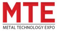 马来西亚吉隆坡国际金属加工机械展览会logo