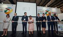 南非环保展IFAT AFRICA