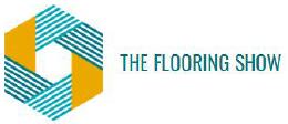 英国哈罗盖特国际地面材料展览会logo