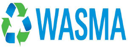俄羅斯莫斯科國際環保及水處理展覽會logo
