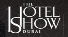 迪拜酒店展