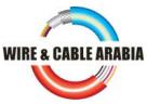 迪拜澳门葡京娱乐平台线材线缆、管材、金属及焊接展览会logo