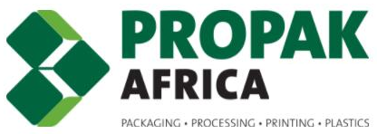 南非约翰内斯堡国际包装印刷展览会logo