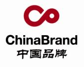 中国食品(巴西)品牌展览会logo