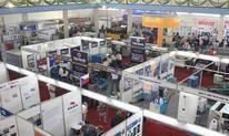 中国国际工业(越南)品牌展VIIF-China