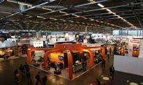 中国汽车工业(法国)品牌展览会ChinaBrand(France)