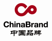 中國日用家居(迪拜)品牌展logo