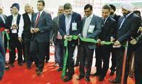 印度铝工业展ZAK ALUMINIUM EXTRUSIONS EXPO