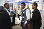 南非泵、阀门及管件管材展PUMPS、VALVES & PIPES AFRICA/INDUTEC