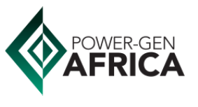 南非国际电力输配电及可再生能源展览会logo