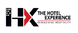 美国纽约国际酒店展览会logo