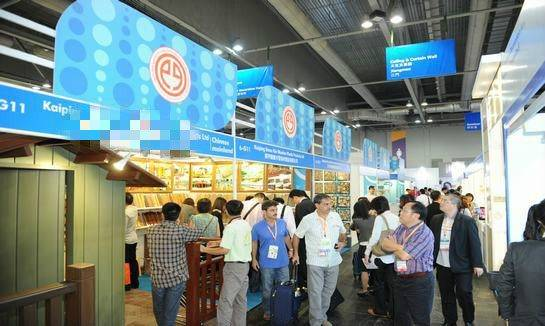 香港建材及五金展Hong Kong International Building and Hardware Fair