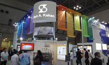 日本包装展TOKYO PACK