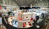 南非通訊展Africa COM