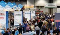 美國包裝機械展PACK EXPO