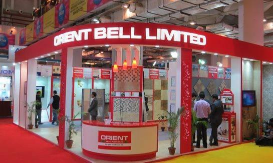 印度新德里建材展ACE DELHI