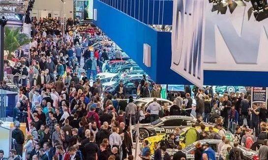 美国芝加哥汽配及售后展AUTOMECHANIKA CHICAGO