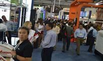 墨西哥电力电工设备、照明展EXPO ELECTRICA