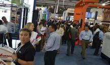 墨西哥电力照明技术展EXPO ELECTRICA