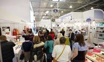 俄罗斯家电及家庭用品展HOUSEHOLD EXPO