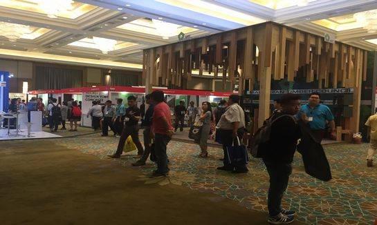 马来西亚建筑及装饰展ARCHIDEX