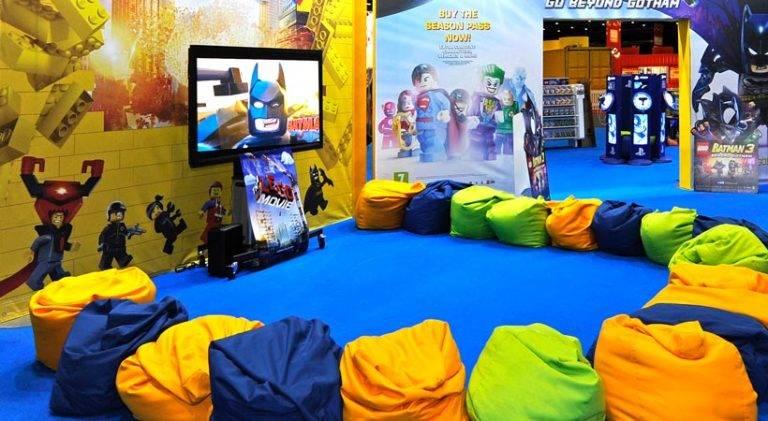 泰国曼谷国际节能灯展览会1.jpg