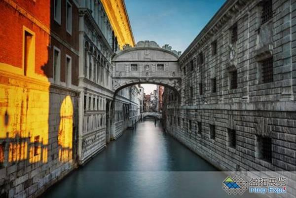 意大利维罗纳国际石材展.jpg