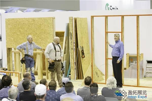 美國國際建筑建材展覽會.jpg