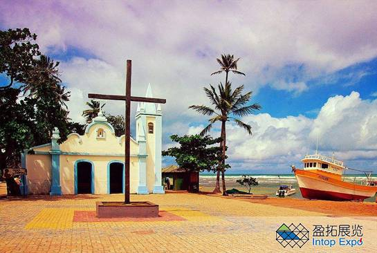 巴西的旅游签证申请要求.jpg