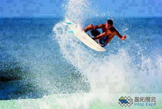 很高兴知道-冲浪者天堂度假旅游小贴士.jpg