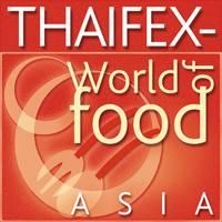 泰国曼谷国际亚洲世界食品展览会.jpg