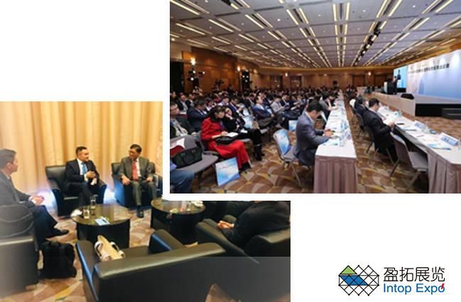 第十一届中国(香港)国际服务贸易洽谈会2.jpg