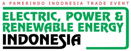 印尼雅加達國際電力展覽會.png