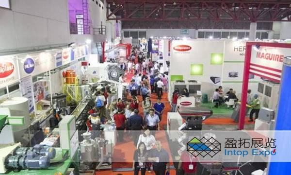 印尼雅加達國際電力展覽會.jpg
