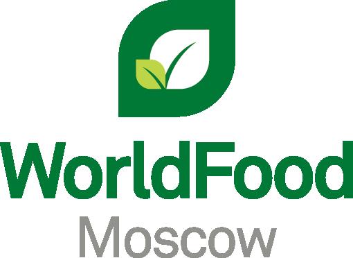 俄罗斯莫斯科国际食品展览会.png