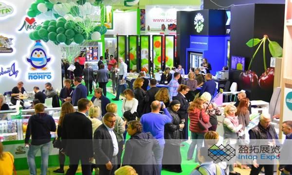 俄罗斯莫斯科国际食品展览会.jpg
