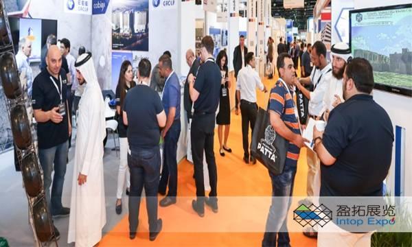 迪拜国际建材五大行业展览会.jpg