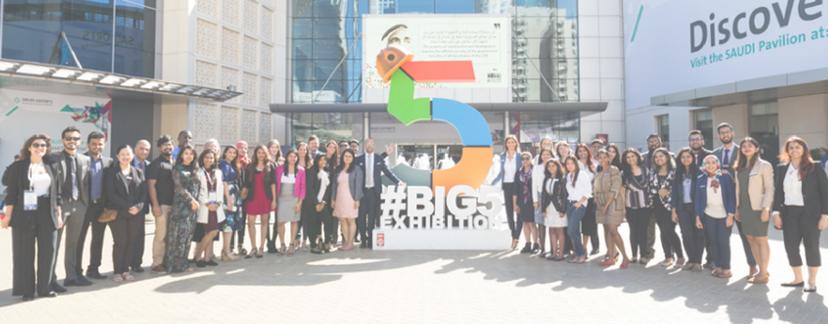 迪拜国际建材五大行业展览会.png